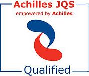 Achilles JQS-godkjenning